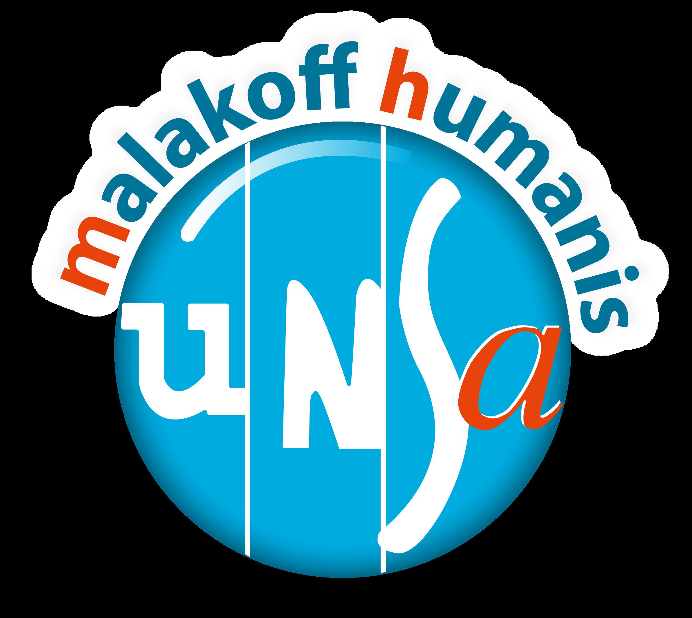 UNSA Malakoff Humanis